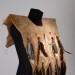 Baju Kulit Kijang
