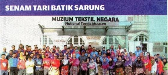 Utusan Malaysia 12.2.2015